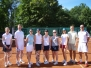 adult tennis holidays