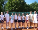 tennis holiday group1