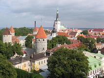 tallinn-1-old-town-panorama